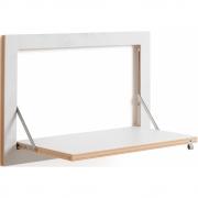Ambivalenz - Fläpps Regal 60x40 cm Vallunaraju – Joe Mania