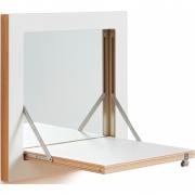 Ambivalenz - Fläpps Vanity Mirror