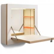 Ambivalenz - Fläpps Vanity Box