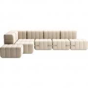 Ambivalenz - Curt Sofa Set 12