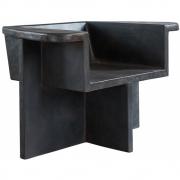 101 Copenhagen - Brutus Lounge Chair