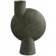 101 Copenhagen - Sphere Vase Bubl Big