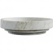 101 Copenhagen - Step Schüssel Vintage Marble