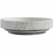 101 Copenhagen - Step Bowl Vintage Marble