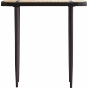 101 Copenhagen - Hako Console Table