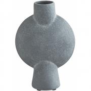 101 Copenhagen - Sphere Vase Bubl Mini Hellgrau