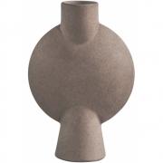 101 Copenhagen - Sphere Vase Bubl Mini Taupe