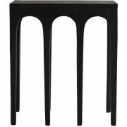 101 Copenhagen - Bow Coffee Console Table