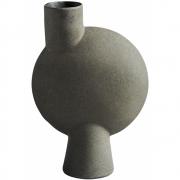 101 Copenhagen - Sphere Vase Bubl Medio