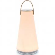Pablo - Uma Sound Lantern