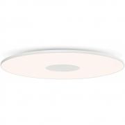 Pablo - Circa Flush Deckenlampe