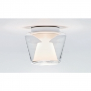 Serien Lighting - Annex Ceiling Lamp S Opal LED