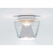 Serien Lighting - Annex Ceiling Lamp S Polished LED