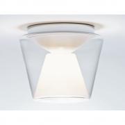 Serien Lighting - Annex Ceiling Lamp L Opal LED 1-10 V | 3000K