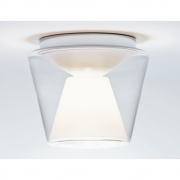 Serien Lighting - Annex Ceiling Lamp L Opal LED