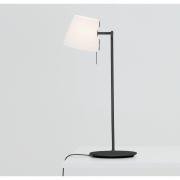 Serien Lighting - Elane Table Short Tischleuchte