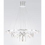 Serien Lighting - Zoom 3 suspension LED