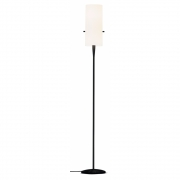 Serien Lighting - Club Floor Lamp S Halogen