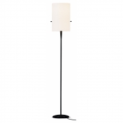 Serien Lighting - Club Floor Lamp L Halogen