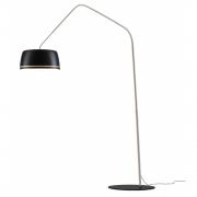 Serien Lighting - Central Floor Lamp LED