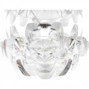 Luceplan - Hope Ceiling Lamp