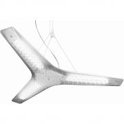 Luceplan - Aircon Pendelleuchte
