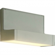 Luceplan - Any Wandleuchte LED