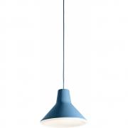 Luceplan - Archetype Pendelleuchte LED