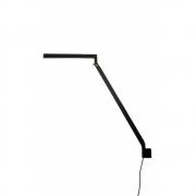 Luceplan - Bap Wandleuchte LED