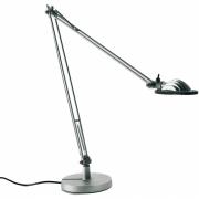 Luceplan - Berenice Tischleuchte LED