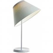 Luceplan - Cappuccina Tischleuchte LED