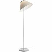 Luceplan - Cappuccina Floor Lamp LED