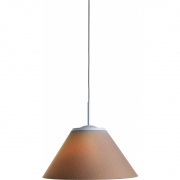 Luceplan - Cappuccina Pendelleuchte LED