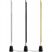 Luceplan - Compendium Stehleuchte LED
