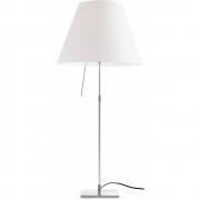 Luceplan - Costanza Tischleuchte LED
