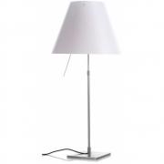 Luceplan - Costanza Hue Tischleuchte LED