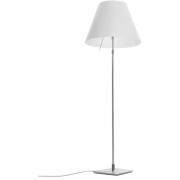 Luceplan - Costanza Hue Stehleuchte LED