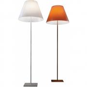 Luceplan - Grande Costanza Open Air Outdoor Lamp