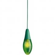 Luceplan - Pod Lens Outdoor Pendant Lamp