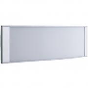 Luceplan - Strip Wand-/Deckenleuchte