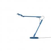 Luceplan - Tivedo Tischleuchte LED dimmbar
