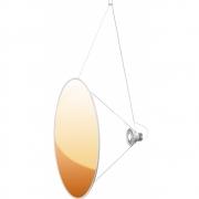 Luceplan - Amisol Pendant Lamp