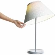 Luceplan - Cappuccina Table Lamp