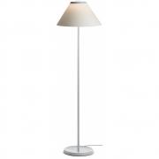 Luceplan - Cappuccina Floor Lamp