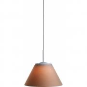 Luceplan - Cappuccina Pendant Lamp