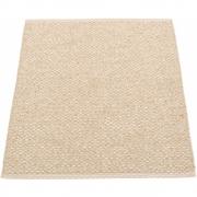 Pappelina - Svea Rug Beige | 70 x 90 cm