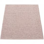 Pappelina - Svea Rug Lilac Metallic | 70 x 90 cm