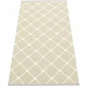 Pappelina - Rex Rug Seagrass | 70 x 160 cm