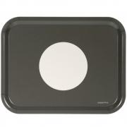 Pappelina - Vera Tablett rechteckig