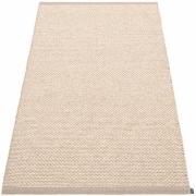 Pappelina - Effi Teppich 85x160 cm
